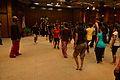 Dance Workshop - Robert Moses Kin - American Center - Kolkata 2014-09-12 7804.JPG