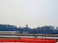 Dane County Regional Airport Radar Tower - panoramio.jpg