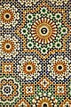 Dar Mnebhi Palace - Musée de Marrakech (5038923992).jpg