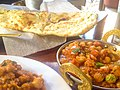 Darbar India Grill and Bar, Minneapolis Indian Food (17403793652).jpg