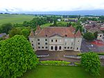 Dardagny-Castle-5.jpg