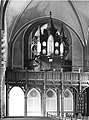 Dargun Orgel.jpg