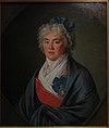 Daria Petrovna Saltykova by anonymous (end 18-early 19th c., GIM).jpg