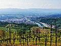 Darja Gramc Kavčič - Panorama Videm-Krško.jpg