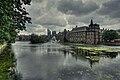 Dark clouds over Dutch parliament.jpg