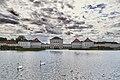 Dark clouds over Nymphenburg Palace.jpg