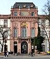 Darmstadt Schloss Fassade Marktplatz 03.jpg