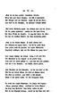 Das Heldenbuch (Simrock) III 061.png