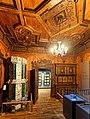 Das Schweizer Zimmer im Museum der Wartburg. 04.jpg