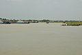 Daulatdia Ghat - Goalanda - River Padma - 2015-06-01 2824.JPG