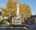 Daux - Monument aux morts.jpg