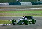 David Brabham 1994 Silverstone.jpg