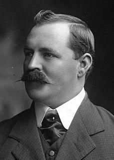 Charles McGrath Australian politician