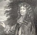 David Leslie, Lord Newark portrait (cropped).jpg