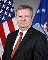 David M Van Buren.jpg