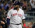 David Ortiz batting in game against Yankees 09-27-16 (3).jpeg
