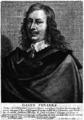 David Teniers II - gulden cabinet.png