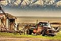 Davis County - Fielding Garr Ranch - 20090313083304.jpg