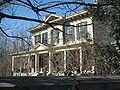 Davis House.JPG