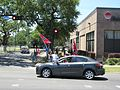Davis Parkway New Orleans Confederate Protesters.jpg