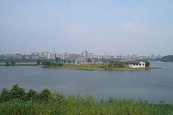 Daye-view-from-south-0083.jpg