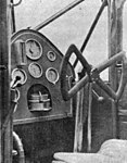 DeHavilland DH.85 instrument panel NACA-AC-186.jpg