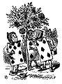 De Alice's Abenteuer im Wunderland Carroll pic 28.jpg