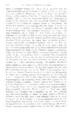 De Bernhard Riemann Mathematische Werke 114.png