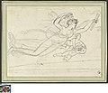 De Dageraad, 1804, Groeningemuseum, 0041511000.jpg