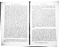De Dialogus miraculorum (Kaufmann) 2 158.jpg
