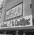 De Eend en de Cadillac (Le Corniaud) 2 — Anefo — Nationaal Archief.jpg