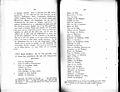 De Esslingische Chronik Dreytwein 128.jpg