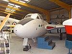 De Havilland Vampire Trainer (4228416495).jpg