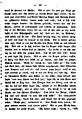 De Kinder und Hausmärchen Grimm 1857 V1 056.jpg