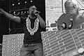 De La Soul - Gods of Rap Tour 2019 - Berlin (20 von 49).jpg