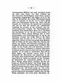 De Literatur (Kraus) 60.jpg