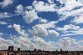De Madrid al cielo 290.jpg