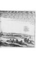 De Merian Electoratus Brandenburgici et Ducatus Pomeraniae 038.png