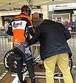 De Panne - Driedaagse van De Panne-Koksijde, etappe 3b, 2 april 2015 (A50).JPG