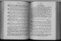 De Schauenburg Allgemeines Deutsches Kommersbuch 177.jpg