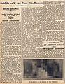De Tijd vol 90 no 27784 Ochtendblad article 01.jpg