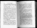 De Wilhelm Hauff Bd 3 065.png