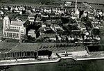De fabriek van fokker in veere 1923.jpg