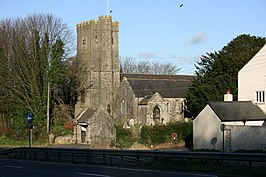 Dean Prior Church - geograph.org.uk - 1097670.jpg