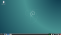 Debian 8.0 lxde.png