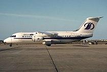 Debonair BAe 146-200.jpg