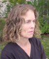 Deborah Warren (Poet).png
