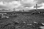 Deception Island, Antarctica (24572861239).jpg