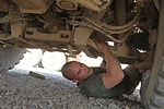 Deer Park Marine keeps RCT-5 up and running 111115-M-AQ002-004.jpg