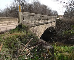 Deering Bridge 5.jpg